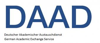 DAAD Scholarship Germany BSCE