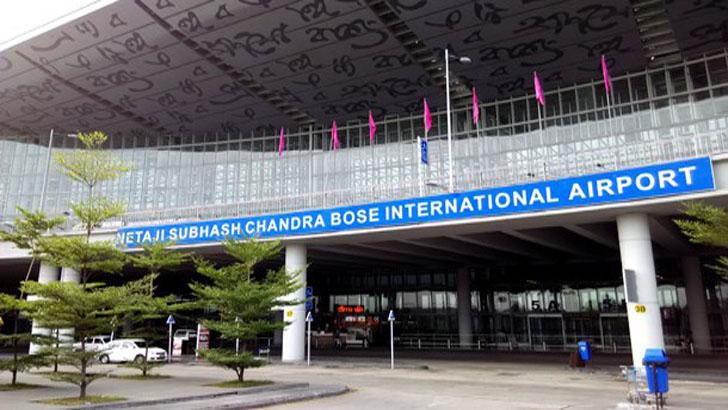 Dhaka to Delhi Tour BSCE