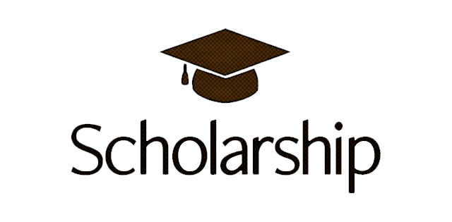 Scholarships BSCE
