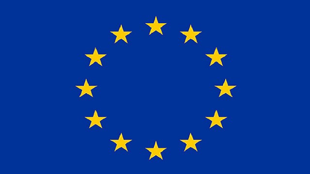 Study in Europe BSCE