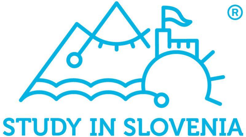 Study in Slovenia BSCE