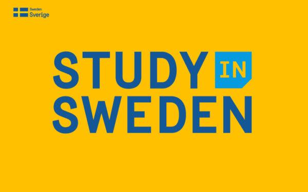 Study in Sweden BSCE
