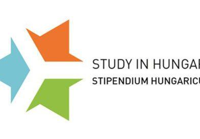 Stipendium Hungaricum Hungary
