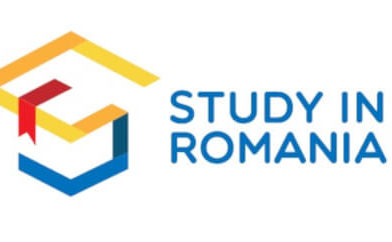 উচ্চশিক্ষায় Romania এবং Romanian Government Scholarship!!!