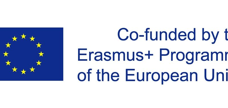 Erasmus+ Exchange Study Programme!!!