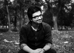 Md Rajwanul Kabir