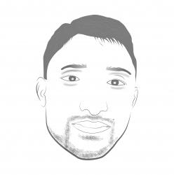 Mahedi Hasan
